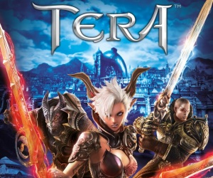 TERA-Review