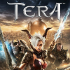 TERA: First Look - Icon