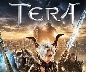 TERA-Free-to-Play