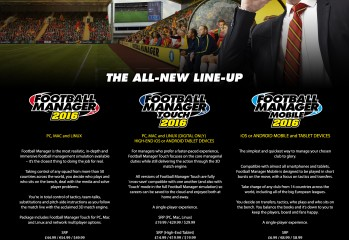 THE_ALL_NEW_LINE-UP_-_English_1441385081