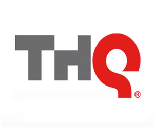 THQ PC Titles on Sale Via Digital Store