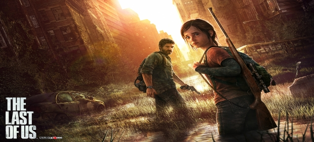 The Last of Us: Reclaimed Territories DLC Trailer