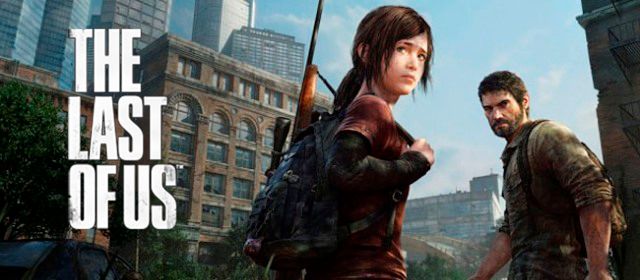 The Last of Us Preview – All That Remains