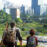 Replayed: The Last of Us – Redemption in a ponytail