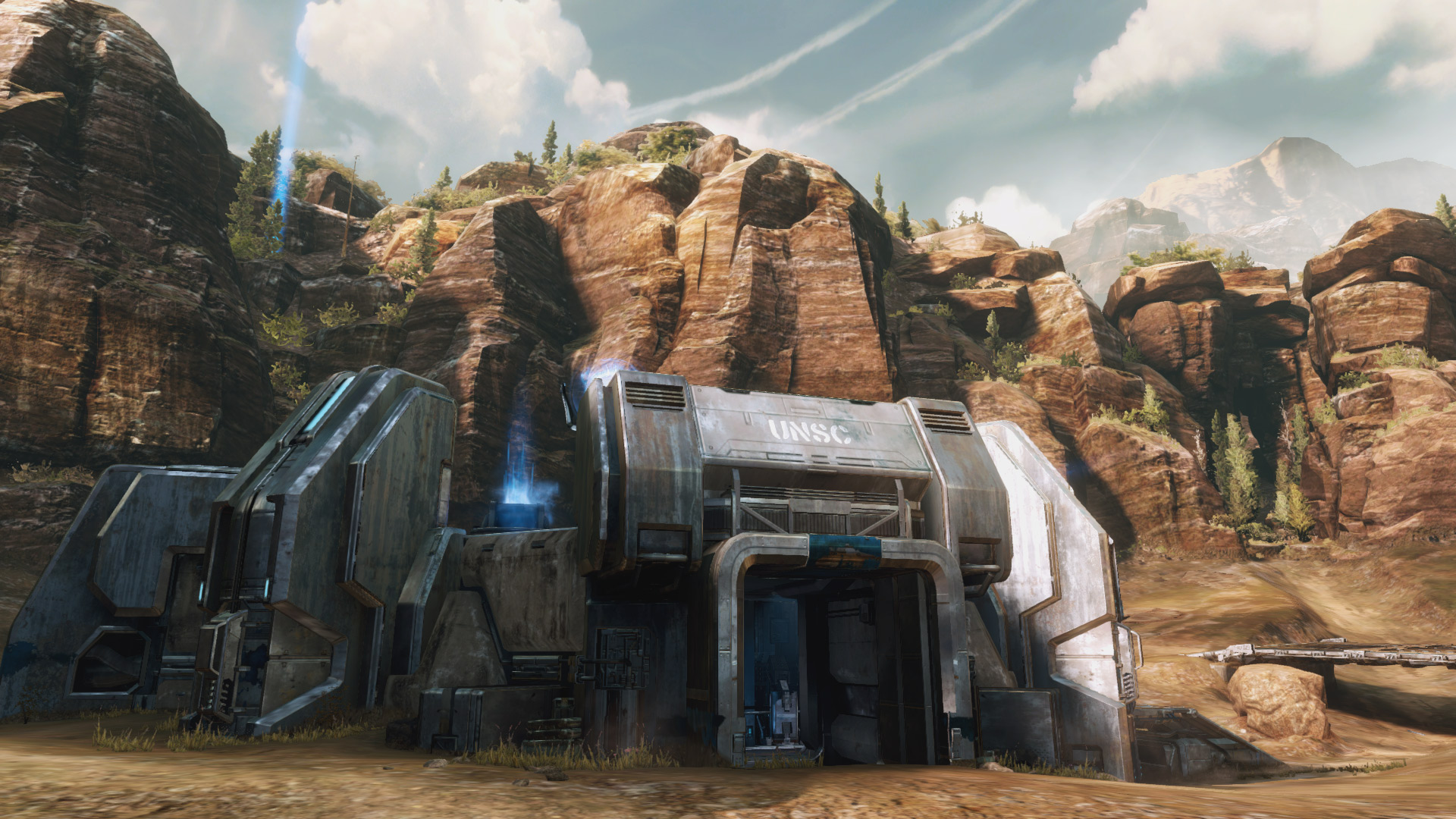 Cross-play between console and PC still being considered The post Halo: