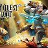 The Might Quest For Epic Loot – Play As Every Character For Free