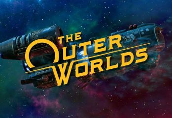 The Outer Worlds Switch report
