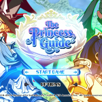 NIS America confirms The Princess Guide launch date as March 26, 2019