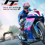 TT Isle of Man 2 Gameplay Debuted in New Rider Interview Video