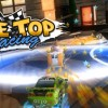 Table Top Racing Review