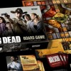 The Walking Dead: The Board Game Review