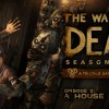 The Walking Dead Season 2 Episode 2 Released Next Week, New Trailer Inside