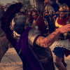 Total War: Rome II Gets A New Faction