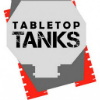Table Top Tanks - Icon