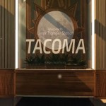 Tacoma has a release date