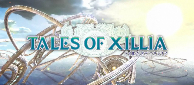 Tales of Xillia Preview – A Pair of Comfy Slippers
