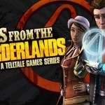 Here's the debut trailer for Tales from the Borderlands