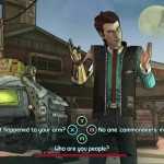 Tales from the Borderlands Launch Trailer Arrives, Tells you What you Need to Know