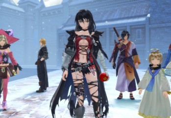 Tales-of-Berseria-screenshot-37