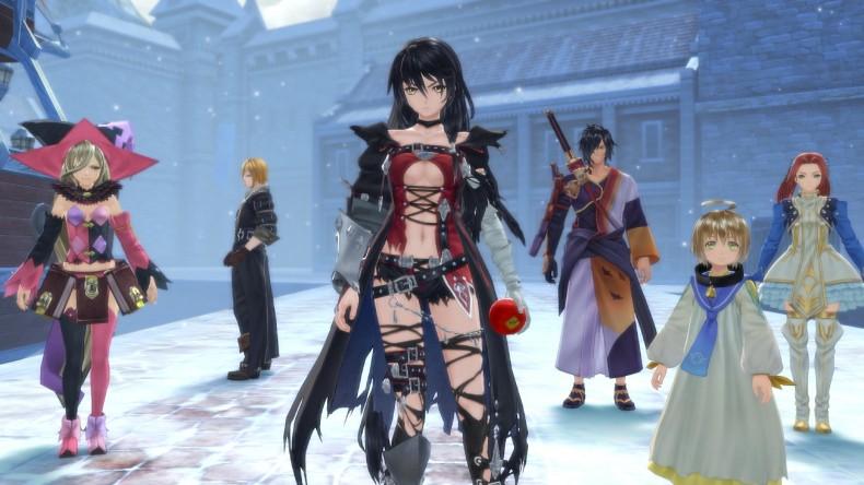 Tales-of-Berseria-screenshot-37