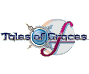 Namco Bandai Release Tales of Graces f Launch Edition Unboxing Video