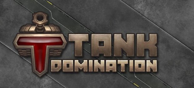 Tank Domination Review