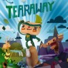 New Tearaway Trailer Focuses on Media Molecule's Heritage