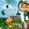 Tearaway Unfolded Announced for PS4, New Controls Included