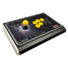 Tekken Tag Tournament 2 Wii U Arcade Edition Fightstick S Review