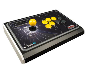 Tekken-Tag-Tournament-2-Wii-U-Arcade-Edition-Fightstick-S-Review