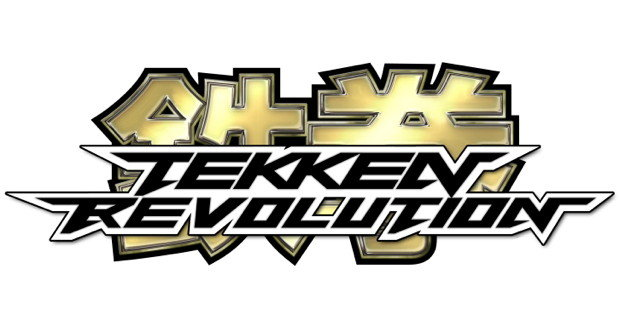 TekkenRev-Featured