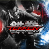Tekken Tag Tournament 2 To Be Available As A Multiformat Download, Plus New Characters This Week For Free!