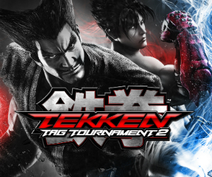Tekken Tag Tournament 2 Preview – Tekken to New Heights