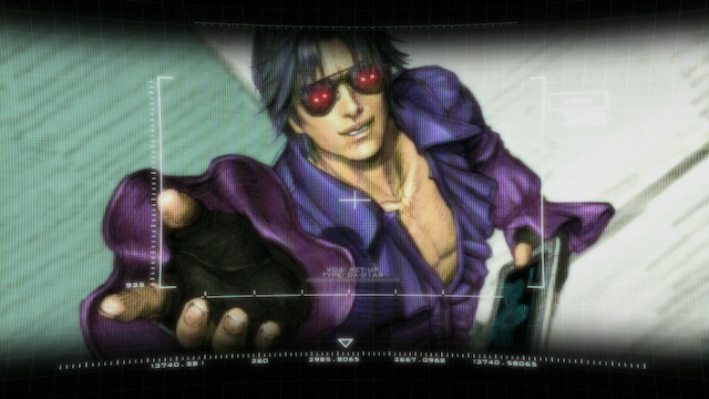 Tekken Tag Tournament 2 - Screenshot 4