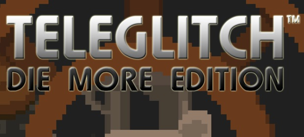 Telegllitch Featured