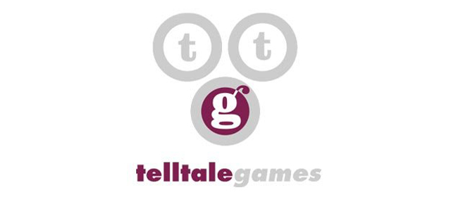 Telltale Games Featured