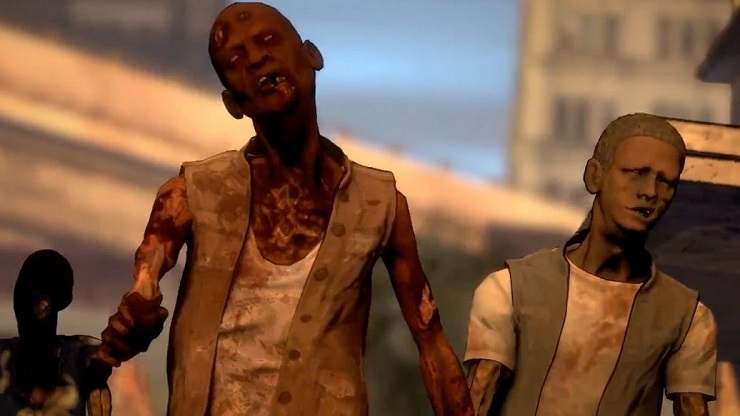 Telltales-The-Walking-Dead-A-New-Frontier-Episode-4-Thicker-Than-Water-Trailer-1036x583