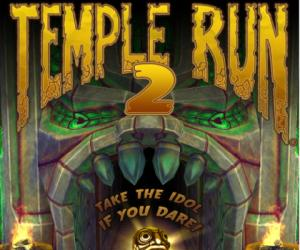 Temple-Run-2-Breaks-Record