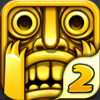 Temple Run 2 Breaks Record, with 50 Million Downloads in 2 Weeks