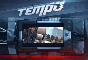 Tempo Review