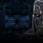 Sponsored: Terminator 2 online slots review by microgaming