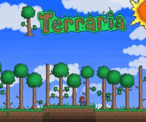 Terraria-coming-to-PS-Vita