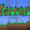 The Terraria Diaries – Day Four