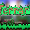 Terraria Released on PSN in Europe Today