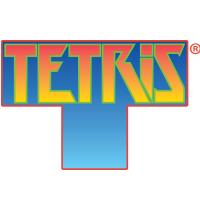 Ubisoft Bringing Tetris to PS4 and Xbox One