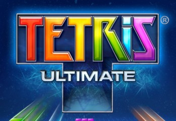 Tetris Ultimate review