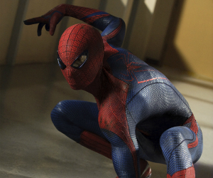 Beenox is Developing a New, Open-World, Spider-Man Game