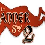 Stoic Announces The Banner Saga 2