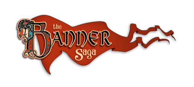 The Banner Saga Featured