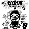 The Basement Collection Featuring Edmund McMillen's Early Work Coming to Retail